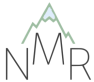 cropped-nmr-logo1.png