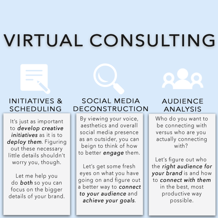 virtualconsulting.png