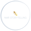 cropped-nmrstorytellinglogo-1.png